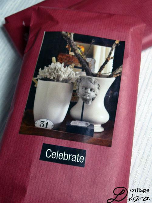 3-celebrate