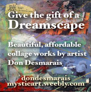 Dreamscapead-300