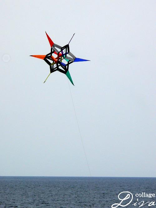 3-kite