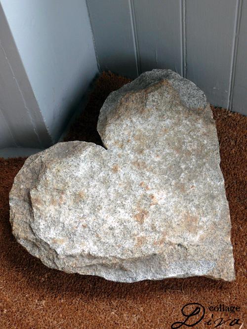 4-stoneheart