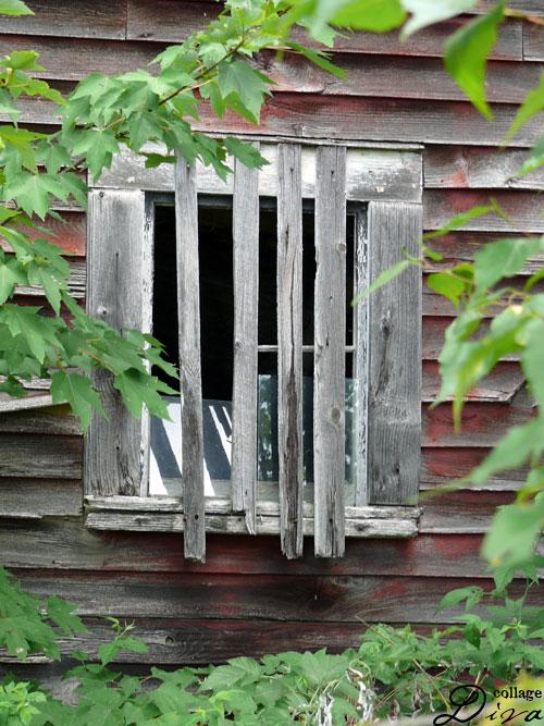 7-window