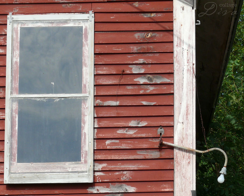9-window