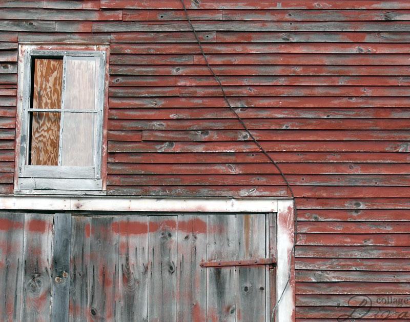 10-window