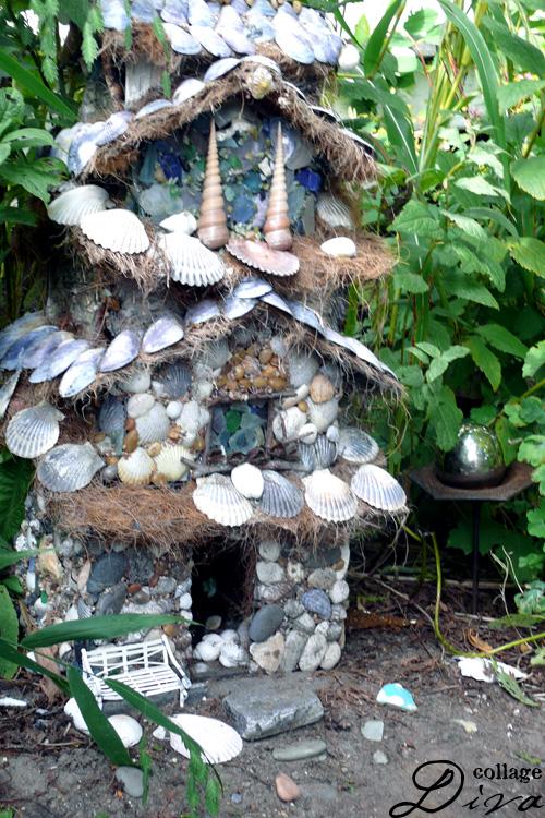 13-fairy-seahome
