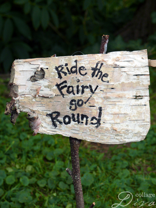 20-fairygoround-sign