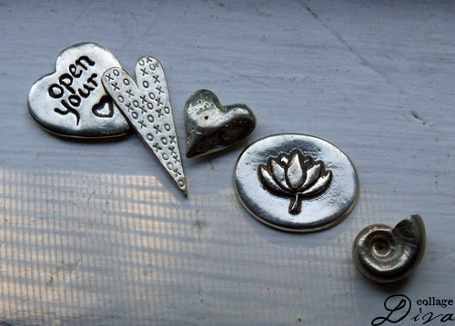 1-hearts