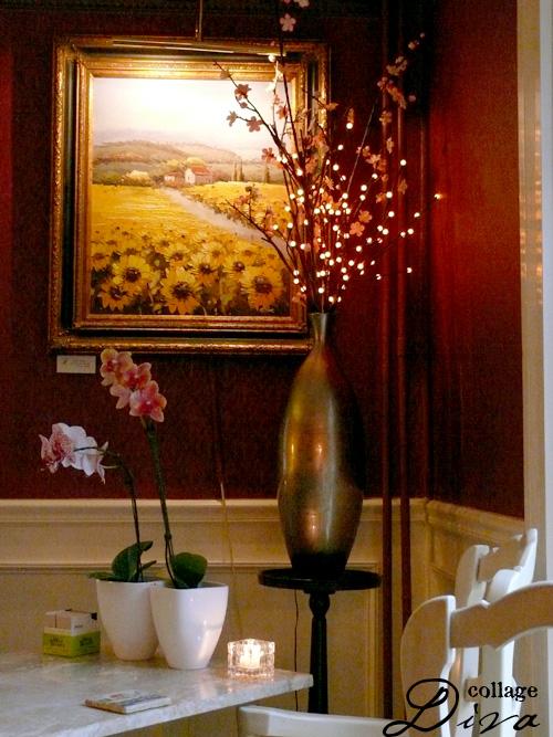 9-art-orchids