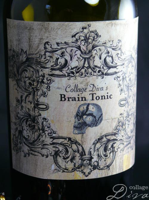 31-brain-tonic