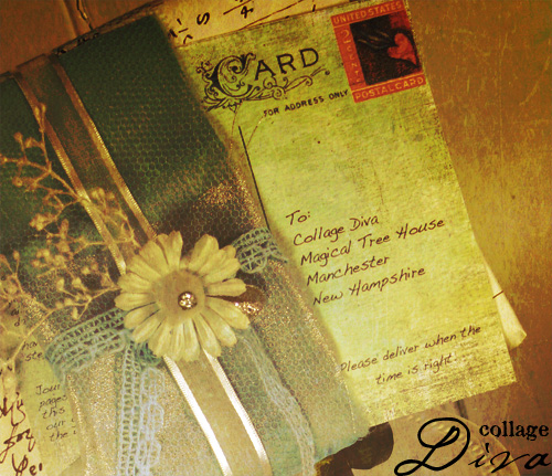 9-postcard-addressed