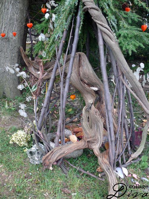 5-treedetails