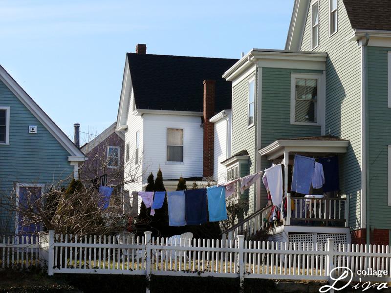 1-laundry