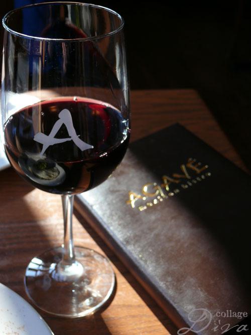 3-wine