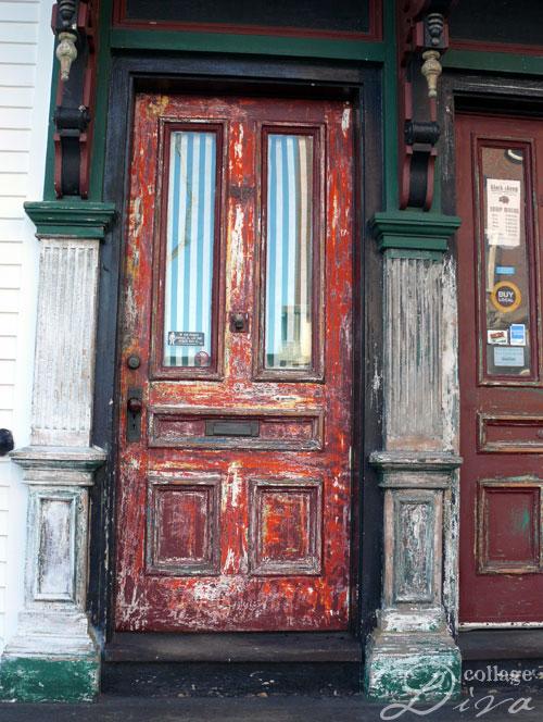 1-portsmouthdoor