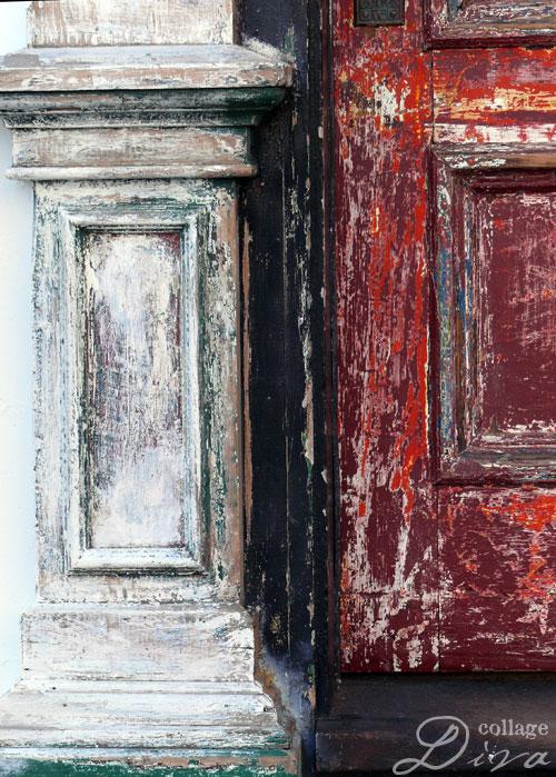 4-portsmouthdoor