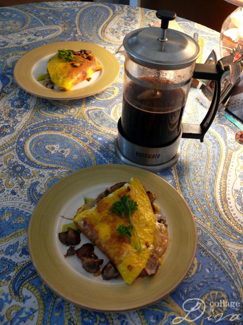 6-breakfast
