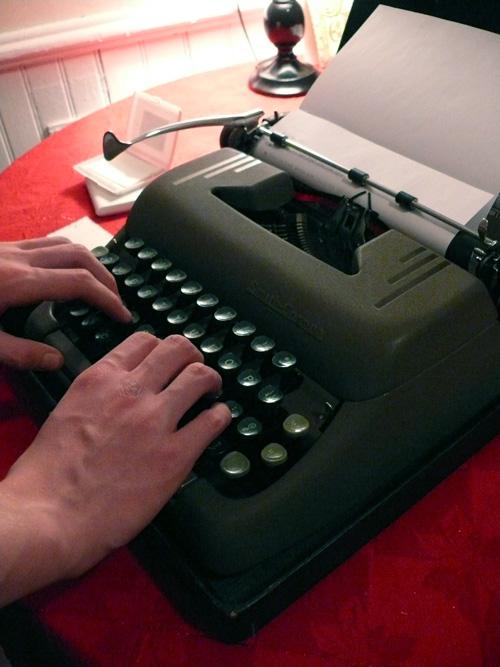 Loki-typing