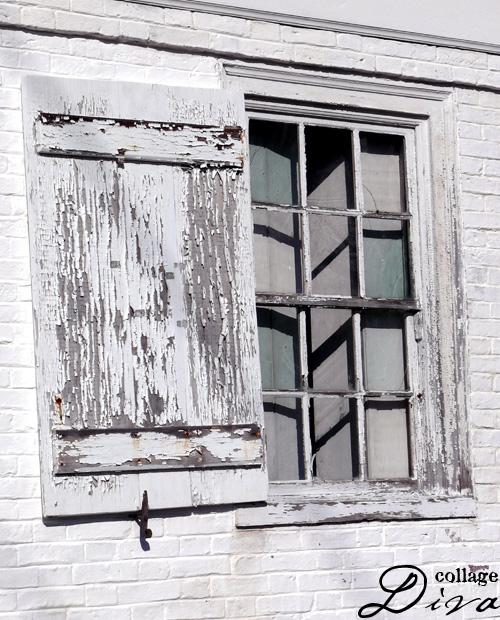 15-window