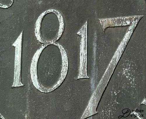 48-number1817