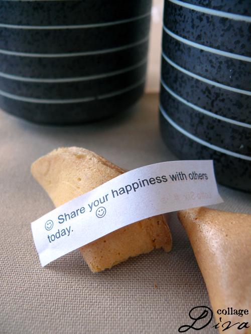 3-fortune