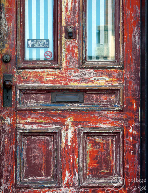 3-portsmouthdoor