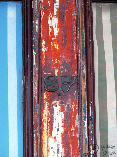 5-portsmouthdoor