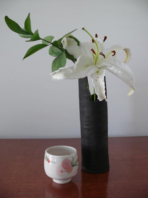 8-blooming