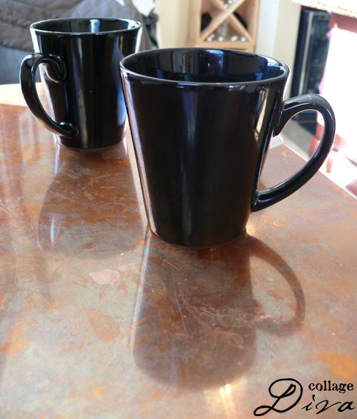 5-cafe