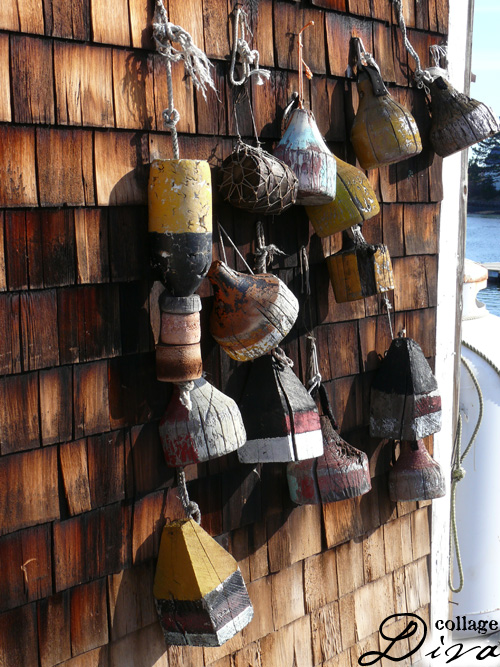 29-buoys