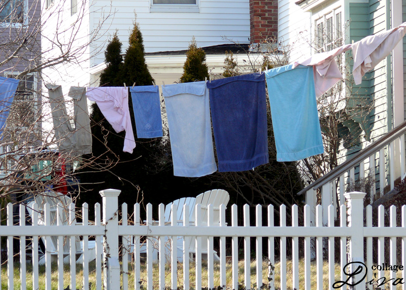 33-laundry