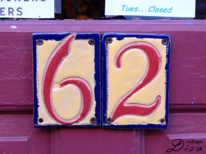 49-number62