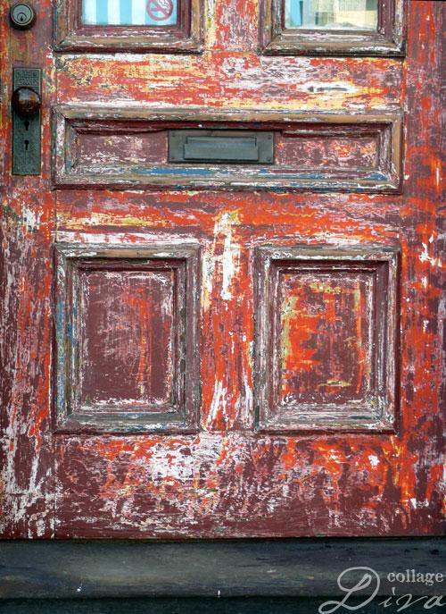 2-portsmouthdoor