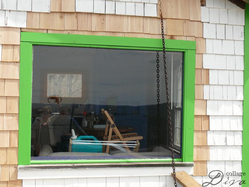 18-window