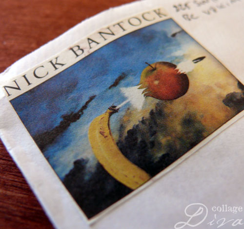3-bantockmail