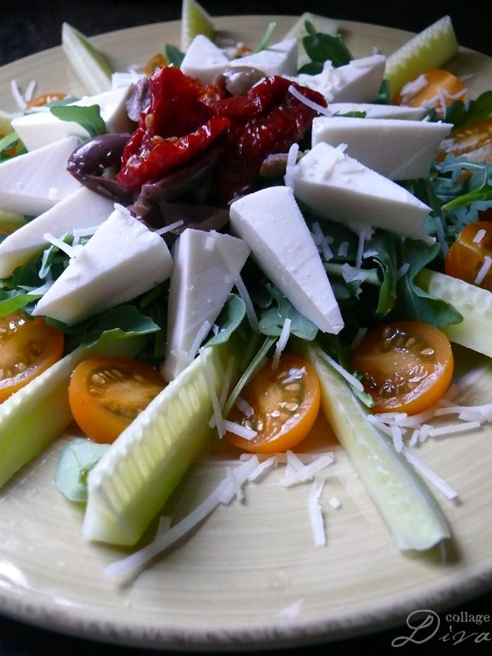 2-mandala-salad