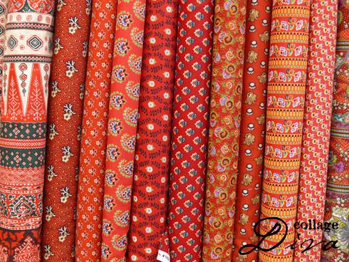 3-fabricstore