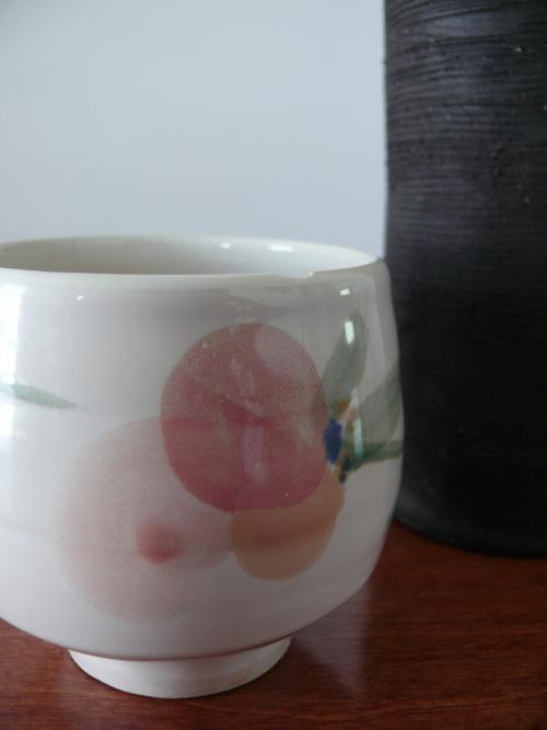6-brokencup