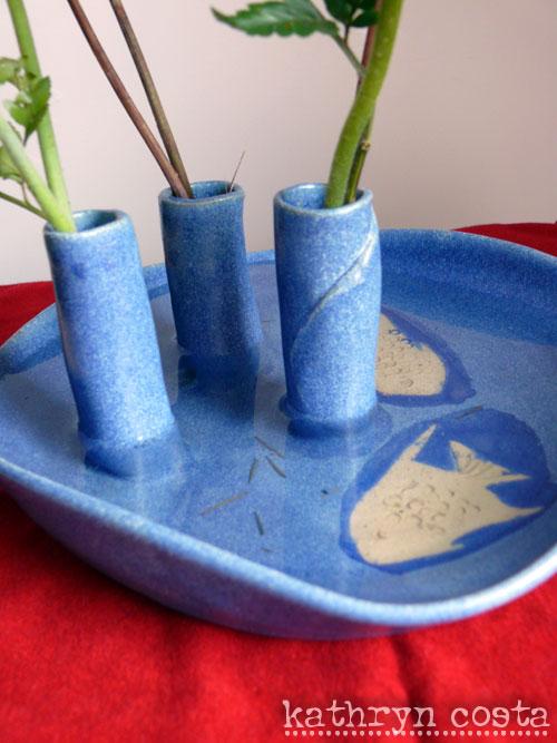 3-ikebana-hagen