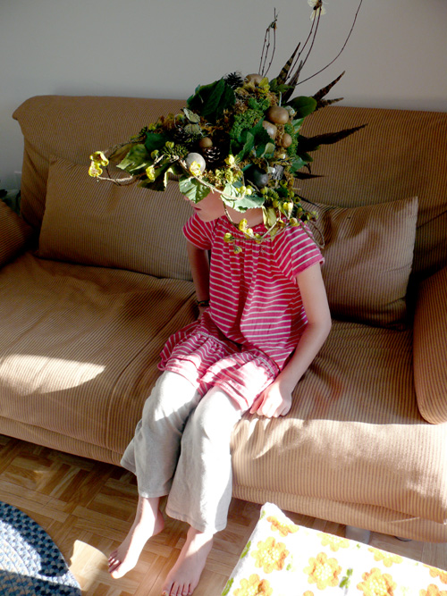 Gardenhat-bella2