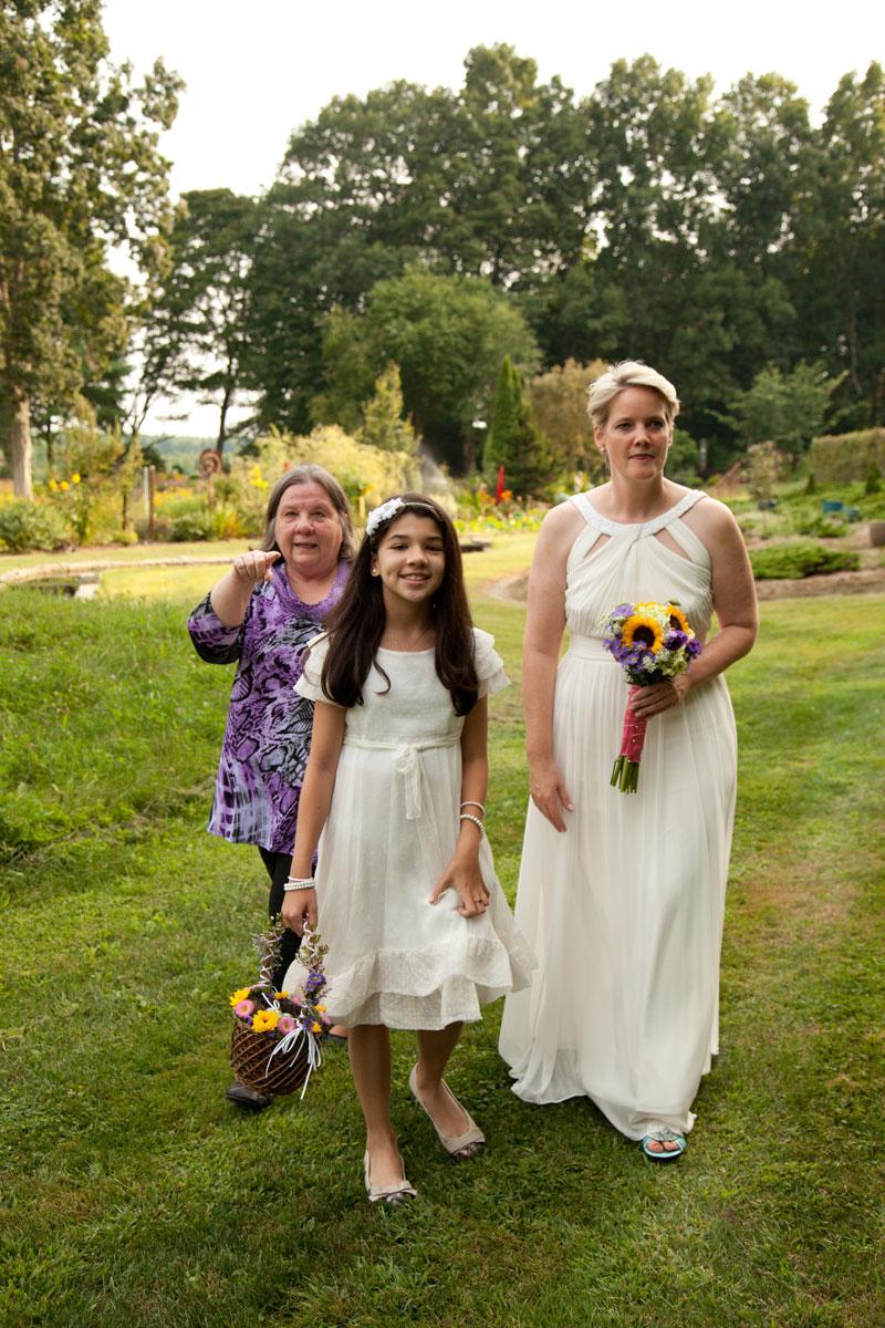 114-wedding