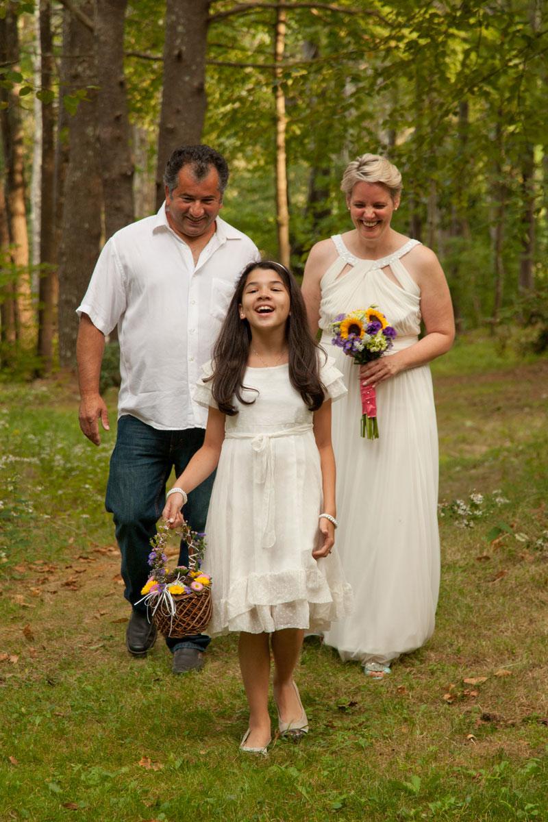 119-wedding