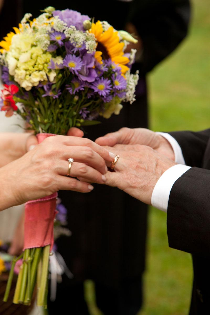 127-wedding