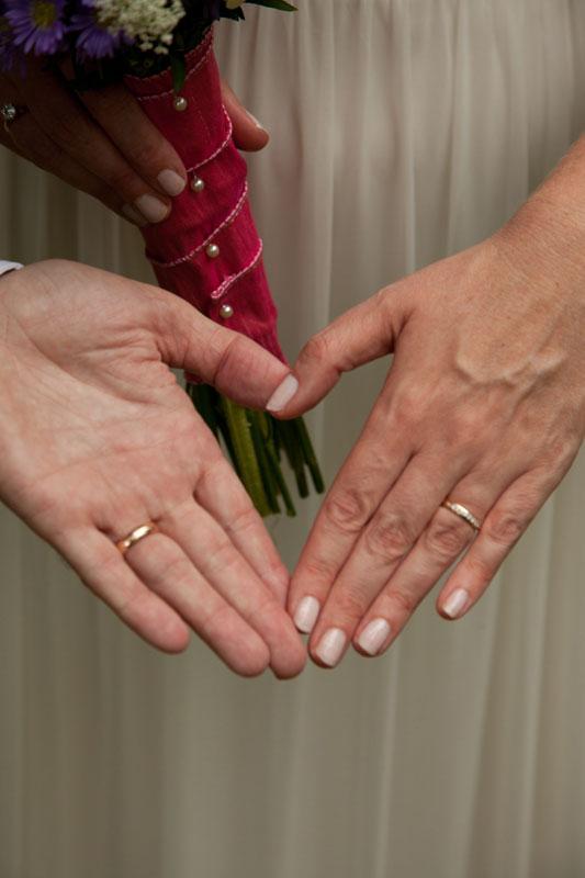 133-wedding