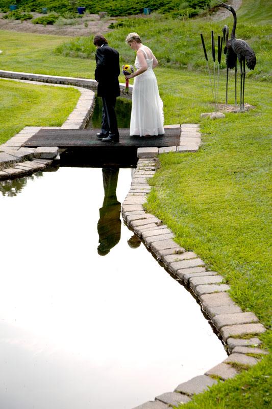 139-wedding