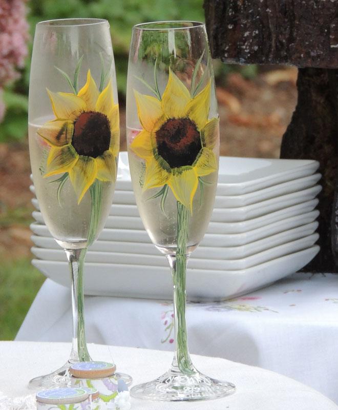 144-wedding
