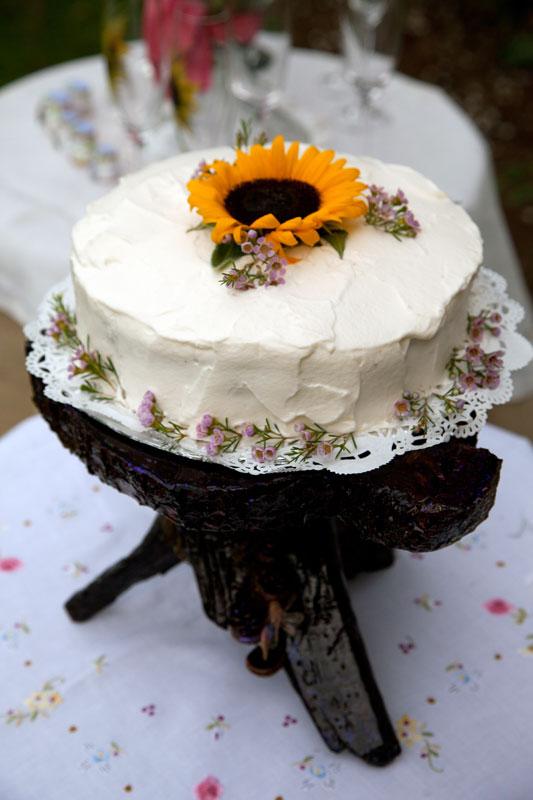 151-wedding