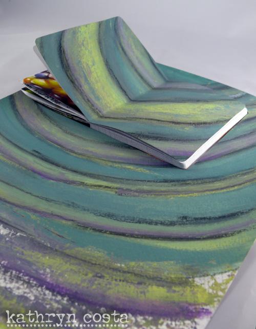 26-paintedpaper