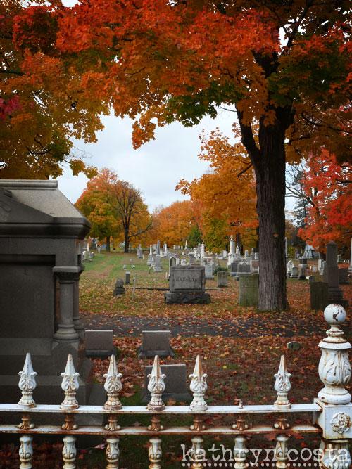 1-cemetery