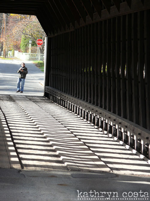 3-coveredbridge