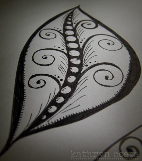 2-leaf-swirl