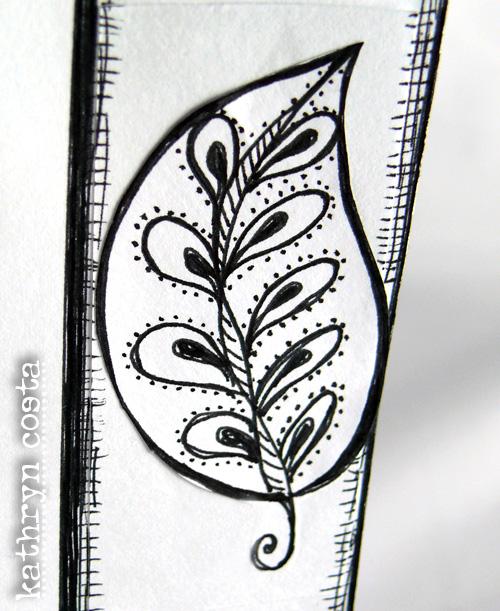 6-leafborder
